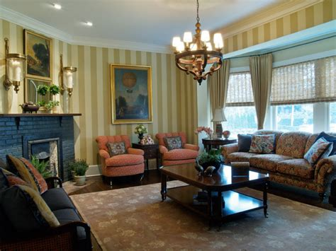 award winning living rooms award winning shingle style renovation line traditional living room