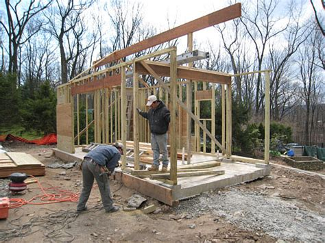 building a cabana building a cabana 28 images that my letter build an