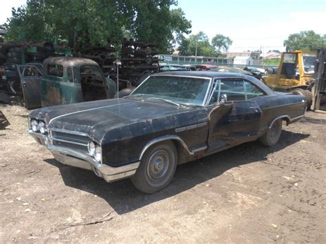 buick lesabre transmission purchase 65 buick lesabre electra wildcat automatic