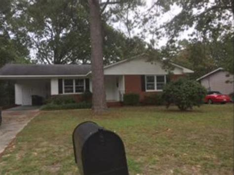 carolina hud homes for sale updated daily