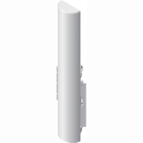 ubiquiti networks am 5g16 120 airmax 5 ghz 2x2 mimo am