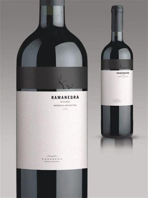 best wine label design 25 best ideas about wine design on wine label