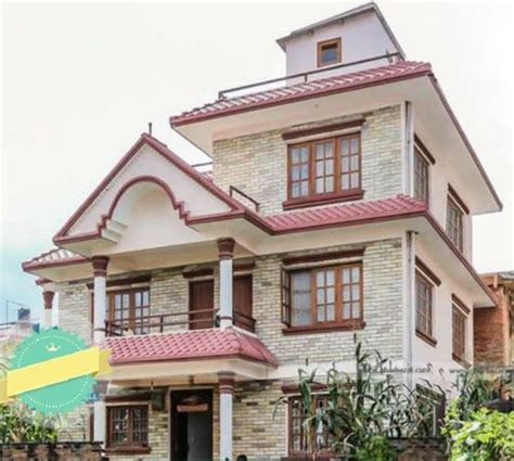 buy house kathmandu buy house kathmandu 28 images land and building for sale and buy in nepal house