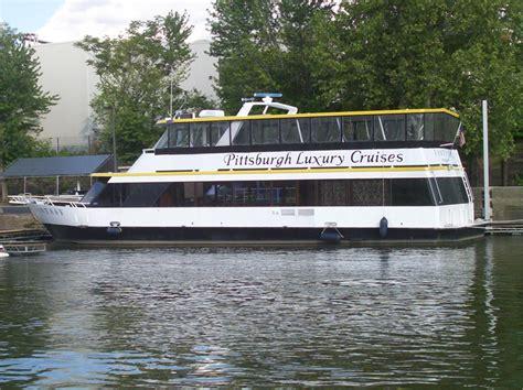 boat loans pa 1991 skipperliner industries dinner charter boat power