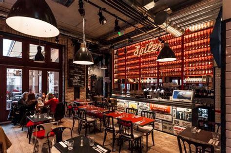 pub interior design ideas top 40 best home bar designs and ideas for next luxury