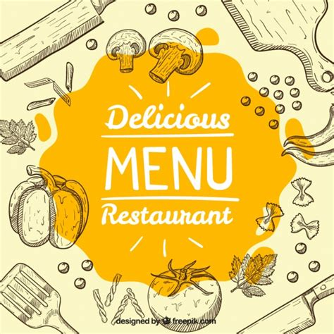 indian vectors photos and psd files free download food vectors photos and psd files free download