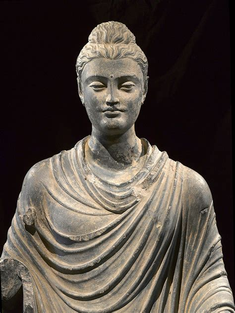 Ancient Buddhism Www Imgkid The Highlights The Lost History And Cosmic Vision Of