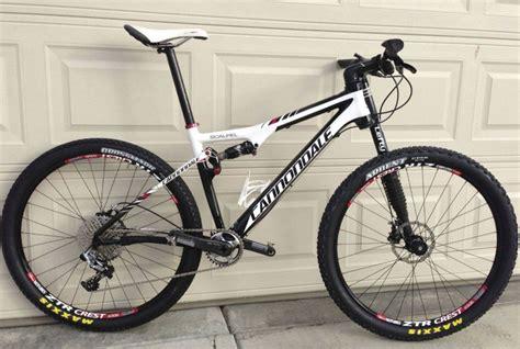 cuadros mtb aluminio precios 5 razones por las que apostar por las bicicletas de 26 quot