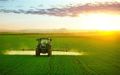 agricultural science agriculture science draslovka