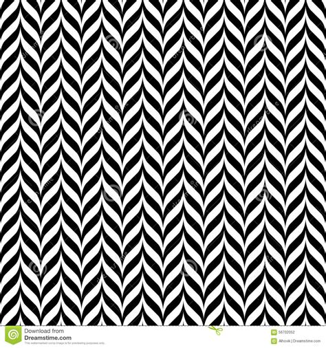 zig zag pattern black and white black and white vintage style zigzag pattern cartoon