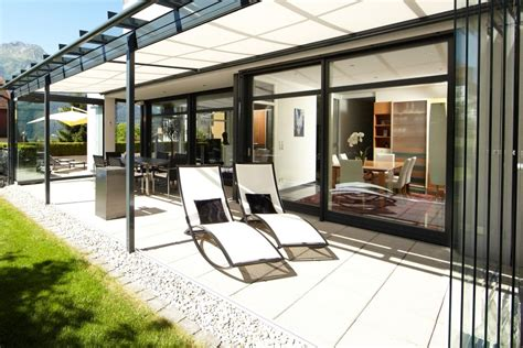 veranda glas top 5 uses of a glass veranda