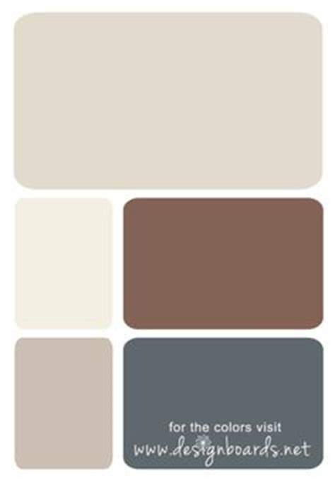 what color compliments brown 1000 images about kitchen to compliment brown room deanna on color boards