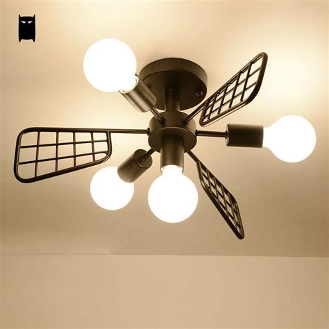 Cheapest Place To Buy Ceiling Fans by Popular Mounting Ceiling Fan Buy Cheap Mounting Ceiling