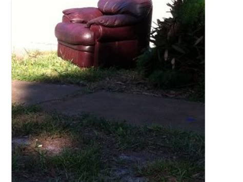 Craigslist Clearwater Fl Garage Sales updated craigslist freebies in clearwater and pinellas clearwater fl patch