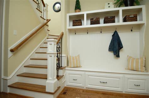 Entrance Storage Flur Einrichten Und Dekorieren Style Your Castle