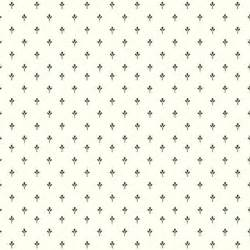 Print A Wallpaper Discount Wallcovering Ditsy Small Print Wallpaper Bga100