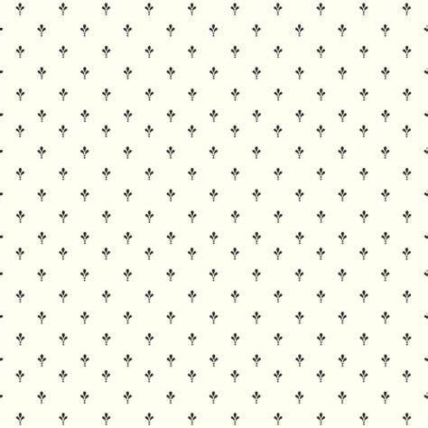 Prepasted Wall Murals discount wallcovering ditsy small print wallpaper bga100