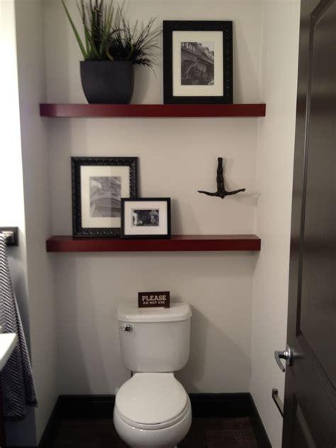 Great Small Bathroom Ideas by Bathroom Decorating Ideas Great For A Small Bathroom For