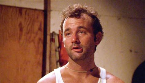 Carl Spackler Meme - a new bill murray bar in chicago will be caddyshack themed