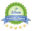 pdx realty pro bev blume real estate for sale in oregon