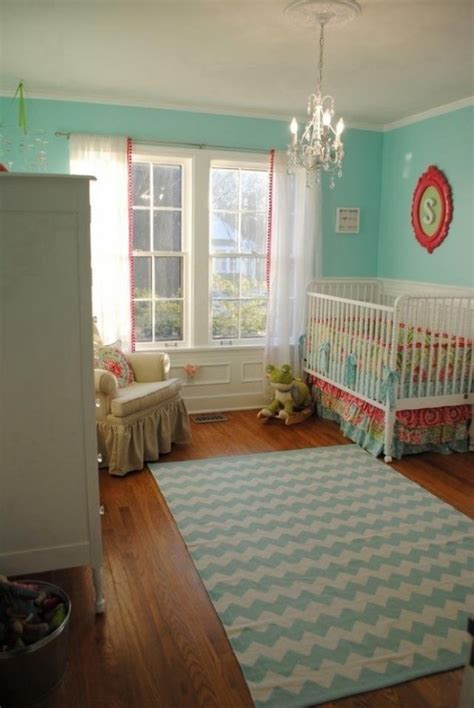 cute room themes 23 cute baby room ideas style motivation