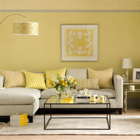 sunshine living room interior design ideas housetohome