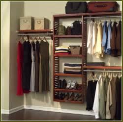 home depot closet organizers custom closet organizers home depot home design ideas