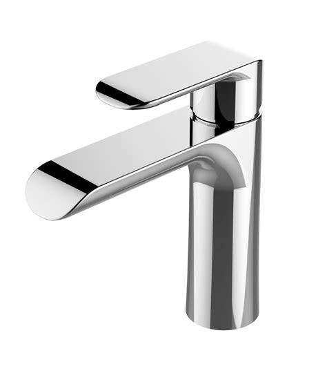 spring wdgc single lever handle bathroom faucet  pop   chrome single hole
