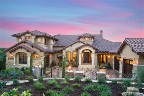 mediterranean house plans home design 2015 lavish mediterranean estate with lake views jenkins