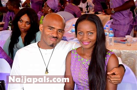 mezie nollywood that died popular nollywood actor leo mezie needs n10m to save his