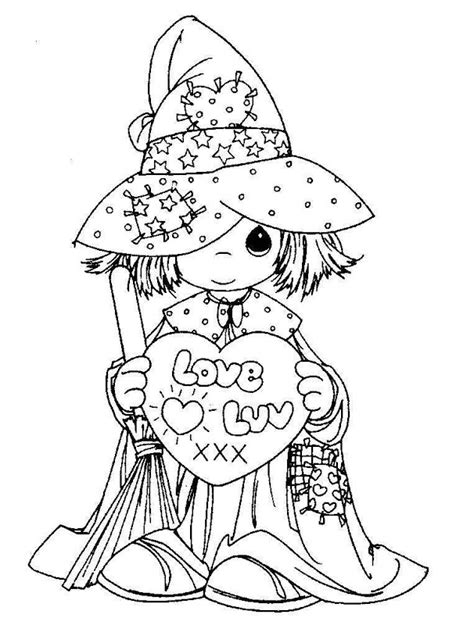 precious moments coloring pages love az coloring pages