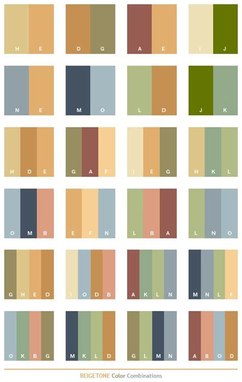 painting color schemes 25 best ideas about color combinations on pinterest
