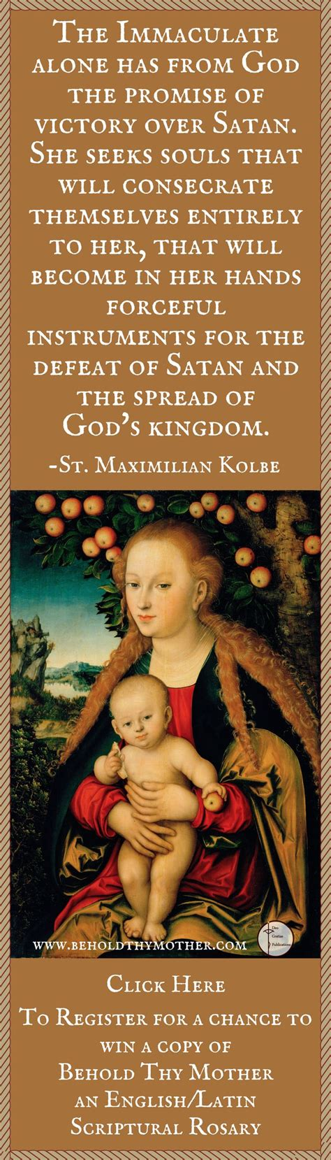 Win A Copy Of Kinsellas Shopaholic Baby by 25 Best Rosary Quotes On Catholic Readings