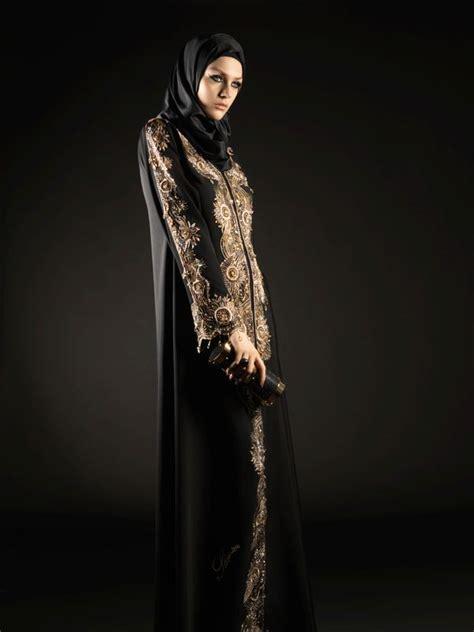 Abaya Swarovski 3 145 best modesty is images on tank dress abayas and dress