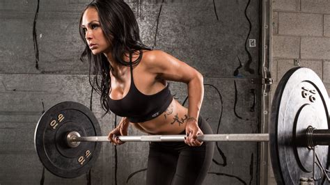 best exercises for big biceps best biceps workout for the 5 best biceps exercises for size