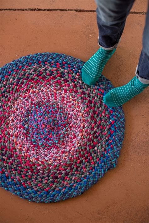 fast knitting 4 knit i cord gift projects finger weaving