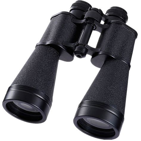 Binoculars High Definition Vision 30 X 60 Teropong Binokular baigish binoculars 15x60 russian binocular high quality powerful telescope lll