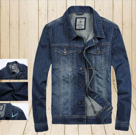 Jaket Denim Hoodie Popular Jaket Buy Cheap Jaket Lots From China