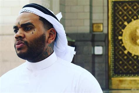 what kind of haircut does kevin gates have kevin gates wife issues statement asking fans for prayers