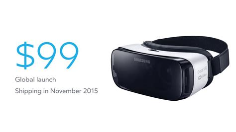 Harga Samsung S8 Edge Hdc Ultra samsung gear vr now available to pre order in europe