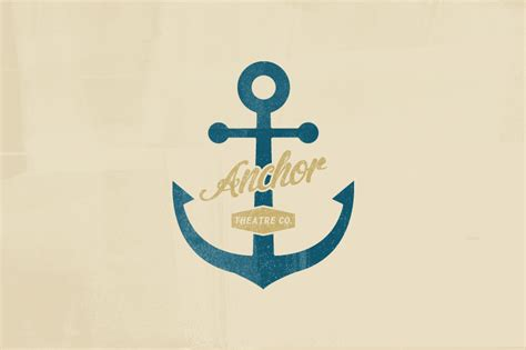 anchor logo anchor logo images www imgkid the image kid has it