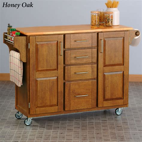 Kitchen Cabinet On Wheels by Kitchen Cabinets On Wheels Kitchen Ideas