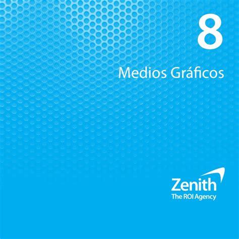 libro espaa portugal 97 libro medios espa 241 a y portugal edici 243 n 2013 zenith