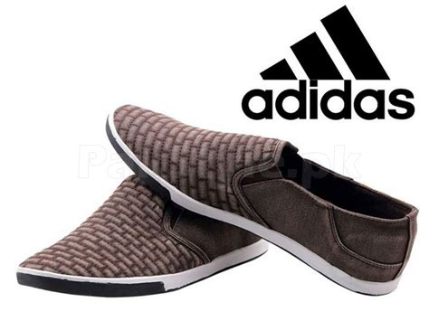 addidas loafers addidas loafers 28 images y 3 x adidas leather toe