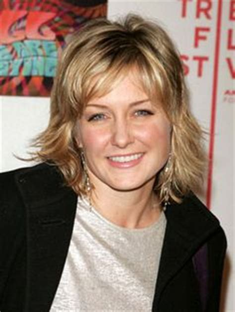 blue bloods linda new short hairstyle 1000 images about blue bloods on pinterest blue bloods