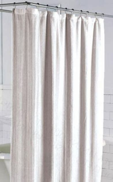 plastic shower curtains clean plastic shower curtain drapery curtain ideas