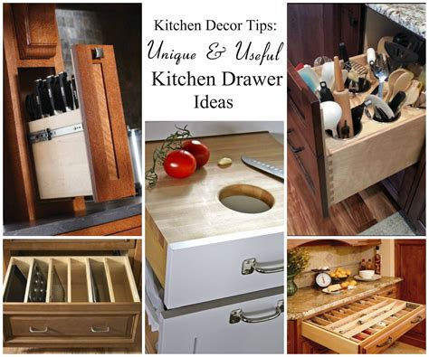 kitchen drawer ideas 301 moved permanently