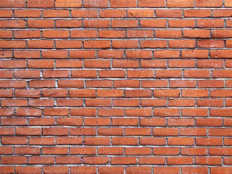 wallpaper corak batu bata cheesy green screen photos organic headshots organic