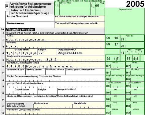 Freiberufler Rechnung Umsatzsteuer Identifikationsnummer Bitte Um Bevorzugte Bearbeitung Beim Finanzamt Grer Als Der Berhmte Bierdeckel Aber Bereits