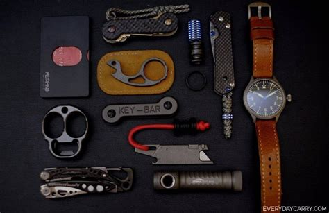 edc is everyday carry everyday carry m california international trader edc